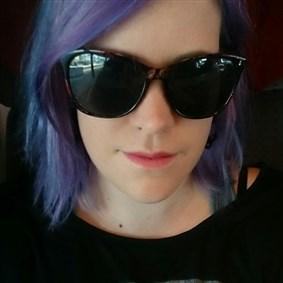 kultakala on Boldomatic - this is me