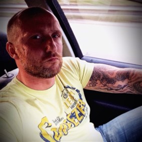 MarkyMarc on Boldomatic -