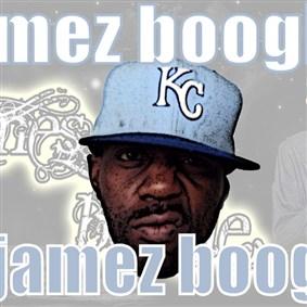 jamezboog on Boldomatic -