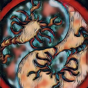 RedScorpio on Boldomatic -