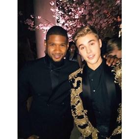 justinbieber on Boldomatic - u found me... enjoy (;