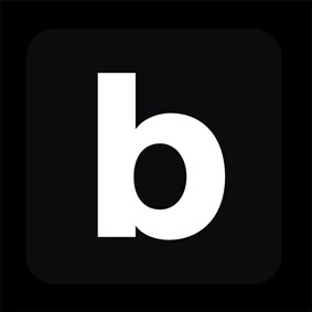 Info on Boldomatic - Follow this writer to get important updates and news regarding Boldomatic.
