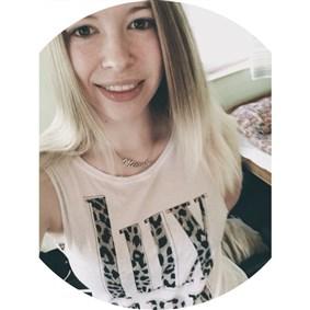 Melanie_Frieda on Boldomatic - Melanie Frieda • 16 years old • Denmark • Sonny • Diva • Salinator • Coffee • Tumblr