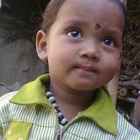 sharwankumar on Boldomatic -