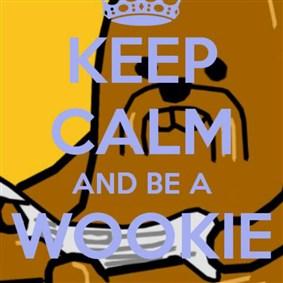 Wooookieee on Boldomatic -