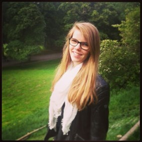 dezentunnormal on Boldomatic - German...Girl...Grazy...BEST Instagram: __jana_______