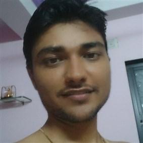 anil.bhatt on Boldomatic -