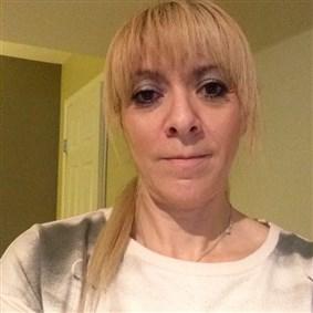 blondie68 on Boldomatic -