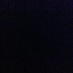 suingomat on Boldomatic - nur schwarz ist wirklich dunkel -- only black is realy dark