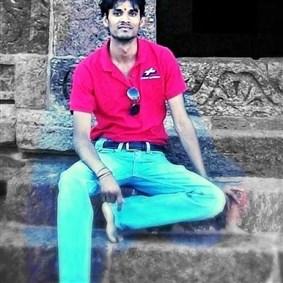 rishi.raikwar on Boldomatic - twitter.com/rishi_raikwar