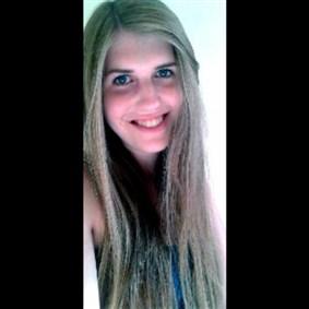 Jana95 on Boldomatic - 19 years old German living  in Australia.